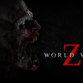 World War Z – Vendute più di un milione di unità nel primo week end di lancio!