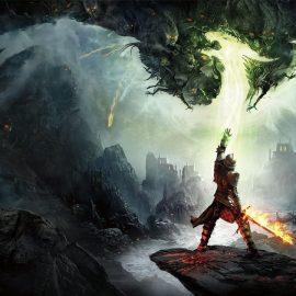 Dragon Age 4 non userà l'Unreal Engine 4
