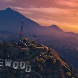 GTA 6 è in sviluppo: lo conferma un ex membro dello staff di Rockstar Games