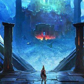 Il primo episodio di Assassin's Creed Odyssey il destino di Atlantide sarà disponibile dal 23 Aprile