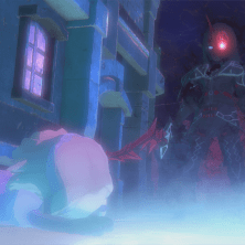 ONINAKI_Character_Reveal_Screenshot_NightDevil_02_1556196638