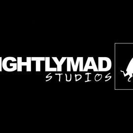 Slightly Mad Studios ritira il marchio per Mad Box