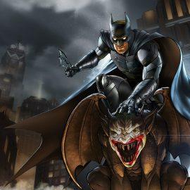 Il prossimo attore di Batman potrebbe essere annunciato questa settimana