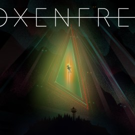 XBOX Game Pass – Night School Studio di Oxenfree ringrazia Microsoft!