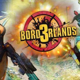 Borderlands 3 – I messaggi nascosti nel gioco!