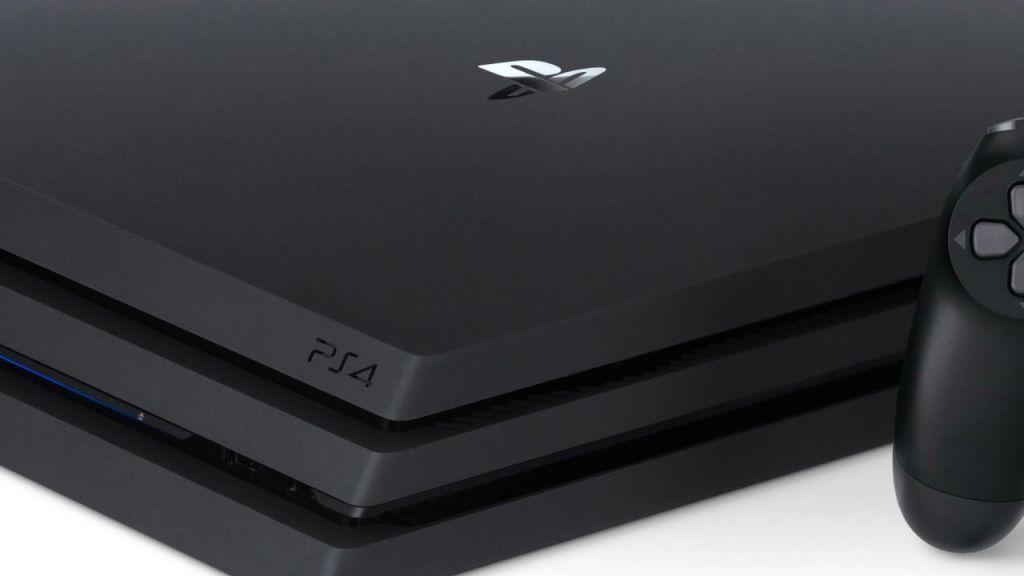 PlayStation 4 Pro, ne è valsa veramente la pena? Giochi News PS4 Videogames