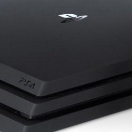 Quanto costa costruire un PC potente quanto la PS4 Pro?