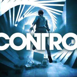 Control – Grandi nomi per la colonna sonora!