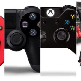 """Dev sul crossplay di Sony: """"Le famiglie vogliono giocare insieme e nessuno ha quattro Playstation!"""""""