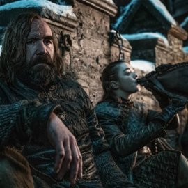 "Cogman su Game of Thrones: ""La prossima battaglia sarà imparagonabile alle precedenti"""