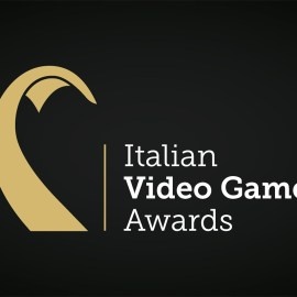 Italian Video Game Awards – Red Dead Redemption 2 gioco dell'anno, il Best Italian Game se lo porta a casa Remothered: Tormented Fathers