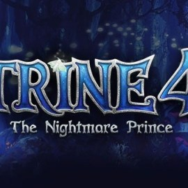 Trine 4 tornerà al 2.5D – Nuove informazioni sul gioco in uscita questo inverno