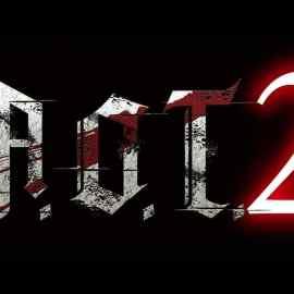 A.O.T. 2: Final Battle – Diventa un comandante!