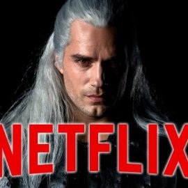 Primo sguardo al fedele destriero di Geralt nella serie Netflix