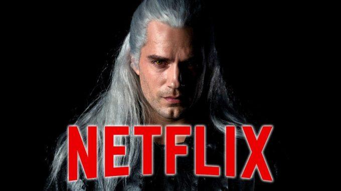 La serie Netflix di The Witcher punta più sull'horror che sul fantasy Cinema & TV News SerieTV