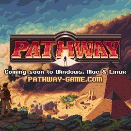 Pathway sarà disponibile l'11 Aprile – Chucklefish ci riprova!