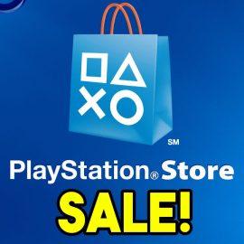 Ecco i saldi del PlayStation Store di questa settimana, validi fino al 30 Aprile