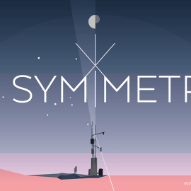 Symmetry – Recensione – SWITCH, PC, XBOX ONE