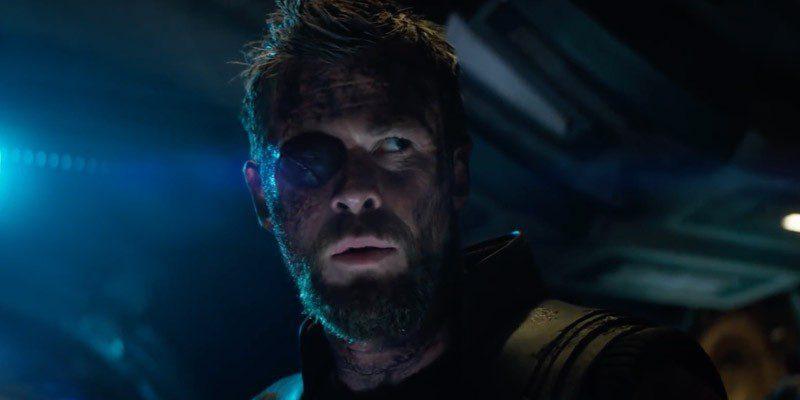 Avengers: Endgame - Recensione - Anthony e Joe Russo (2019) Cinema Cinema Cinema & TV Recensioni Tutte le Reviews