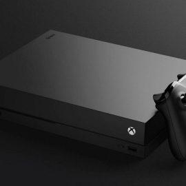 Ecco tutti i dettagli della nuova XBOX ONE S che supporterà SOLO i giochi digitali
