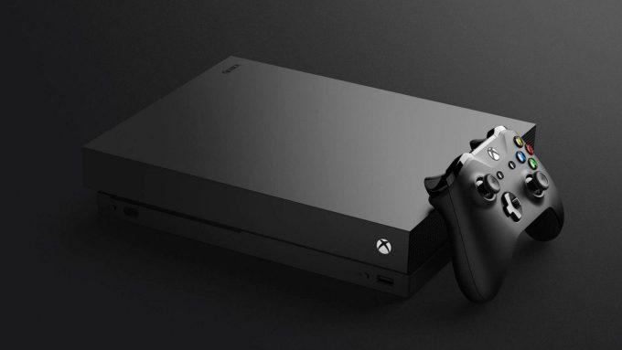 Ecco tutti i dettagli della nuova XBOX ONE S che supporterà SOLO i giochi digitali News Videogames