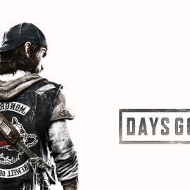 Days Gone – Ecco il video con i bug in game