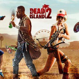 Dead Island 2 è ancora possibile secondo gli sviluppatori