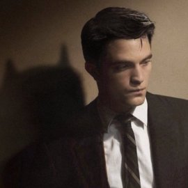 Robert Pattinson è il nuovo Batman, ma il web dice no!