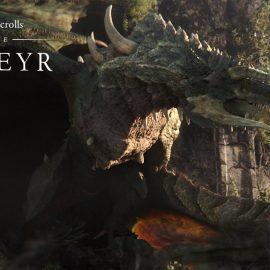 The Elder Scrolls Online – Accesso anticipato al capitolo Elsweyr disponibile