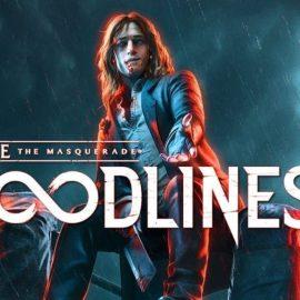 Vampire: The Masquerade – Bloodlines 2 avrà finali multipli