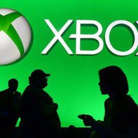 Microsoft cambia le regole! Più facile farsi bannare da Xbox Live
