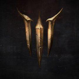 Il multiplayer di Baldur's Gate 3 sarà un'evoluzione di Divinity: Original Sin 2