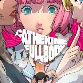Catherine: Full Body – Nuovo Trailer – Affronta i tuoi incubi