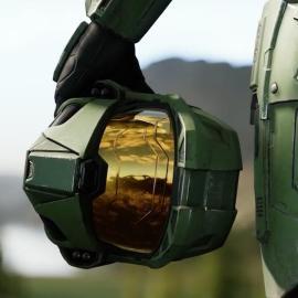 Uscita di Halo Infinite prevista per il 2020?