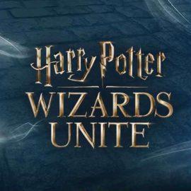 WB Games e Niantic – Incantano il Mondo Reale con il nuovo video di Harry Potter: Wizards Unite, Calling All Wizards