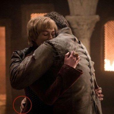 La Season Finale di GoT candidata agli Emmy, ma i fan non sono d'accordo