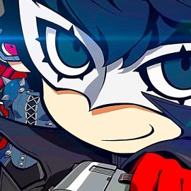 Assembla il tuo Dream Team per sconfiggere le Ombre in Persona Q2: New Cinema Labyrinth