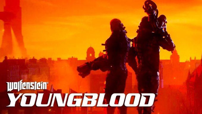 Wolfenstein: Youngblood avrà un level design simile a quello di Dishonored News Videogames