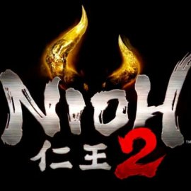 Il nuovo trailer di Nioh 2 svela la demo closed alpha