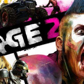 Rage 2 – Pronto alla pubblicazione, ecco i requisiti di sistema!
