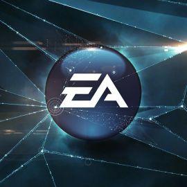 Nuovi titoli in arrivo per la EA nel 2022
