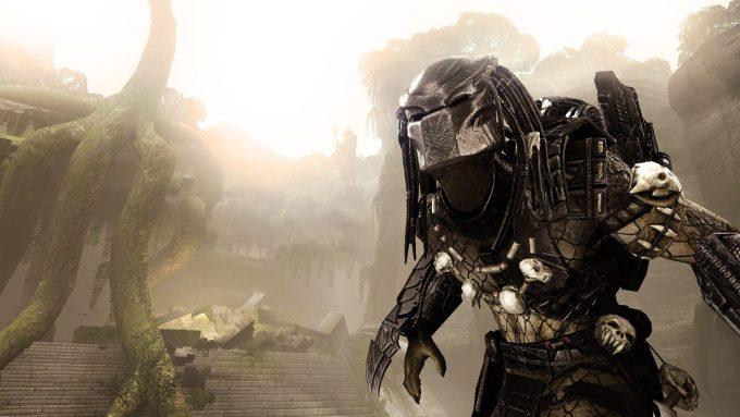 La relazione tra Sony e Disney potrebbe essere ancora più forte dopo l'annuncio di Predator News Videogames