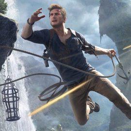 """""""Ecco cosa vorrei da Uncharted 5"""", Bruce Straley si racconta"""