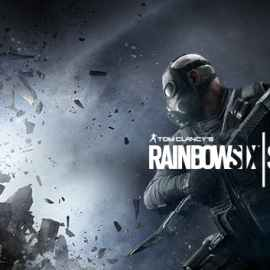 Tom Clancy's Rainbow Six Siege – Operazione Phantom Sight ora disponibile