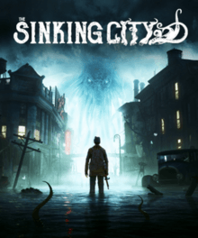 The Sinking City – Recensione – PS4, Xbox One, Switch, PC