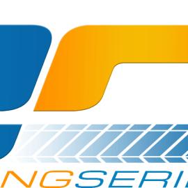 Nerdream ed E-RacingSeries, insieme per portare l'eracing nelle vostre case!