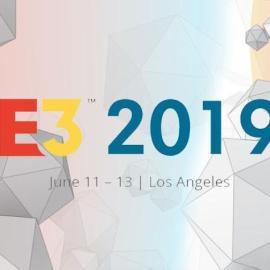 E3 2019 – Il Calendario con date e orari delle conferenze