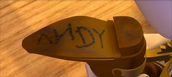 Toy Story 4 - Un amico in me - Recensione (2019) Cinema Cinema Cinema & TV Recensioni Tutte le Reviews