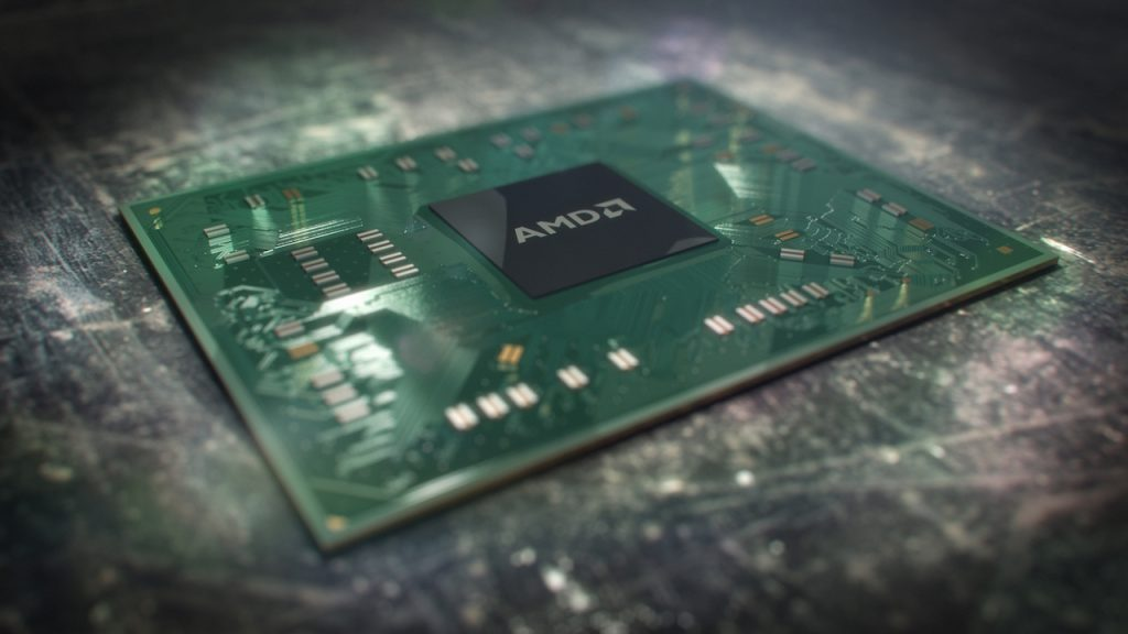 """AMD avrà problemi di fornitura per PS5 e Xbox """"fino alla seconda metà dell'anno"""" Giochi News PS5 Videogames XBOX SERIES S XBOX SERIES X"""