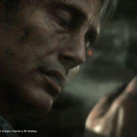"""Secondo le parole di Kojima durante un'intervista, in Death Stranding """"ci sentiremo persi"""""""